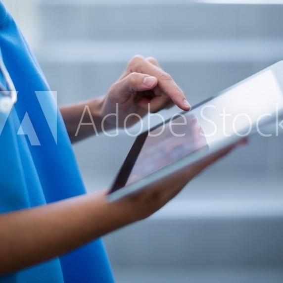 AdobeStock_130486608_Preview-035969-edited.jpeg