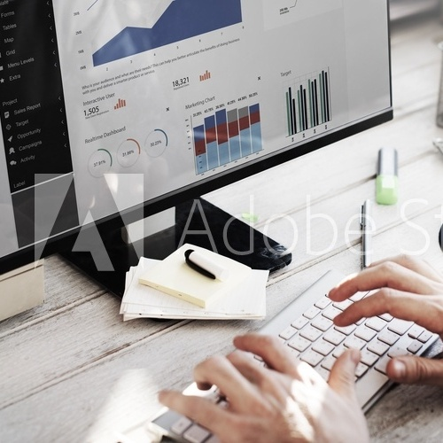 AdobeStock_99588132_Preview-978289-edited.jpeg
