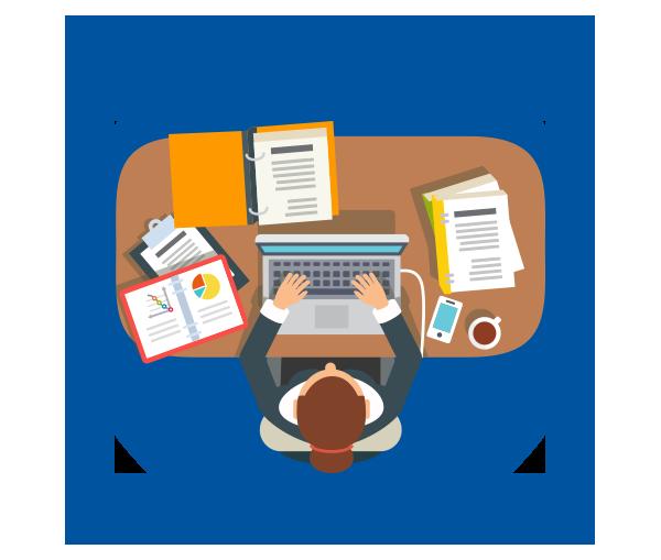 typing-desk-circle.png