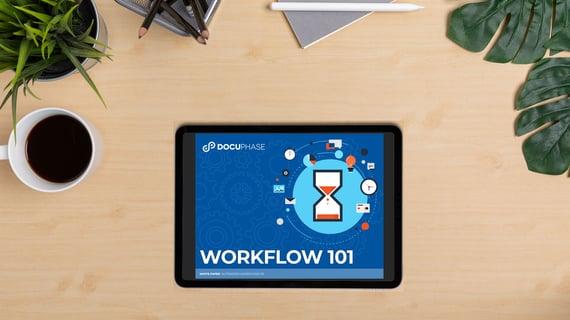 workflow-101-LP