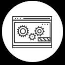workflow-circle-icon