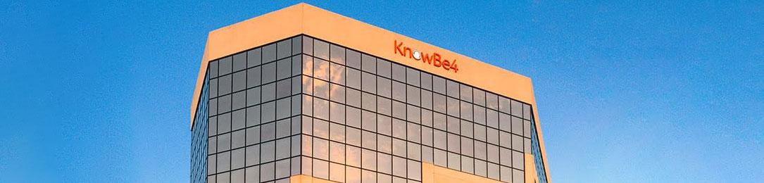 20180328---KnowBe4-Press-Release