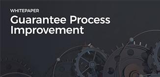 Overcoming the Top 7 Process Improvement Risks