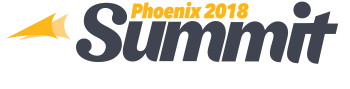 JOIN DOCUPHASE AT SUMMIT 2018