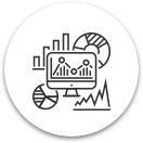 accounting-automation-circle-icon