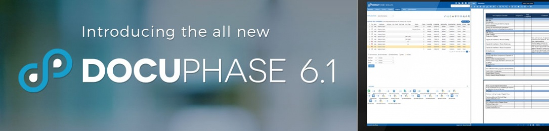 6.1-Press-Release-Banner-n30sjw9r0v5ylnnybtlli85mdtiq4ihkkfd59ay06g.jpg