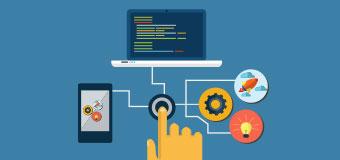 Enterprise Automation Platform vs. Point Solutions