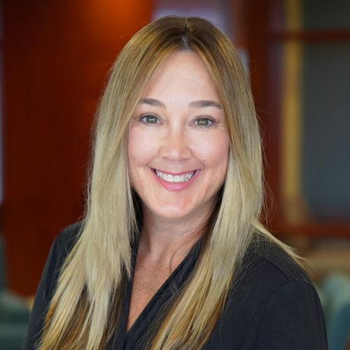 Karen Miller