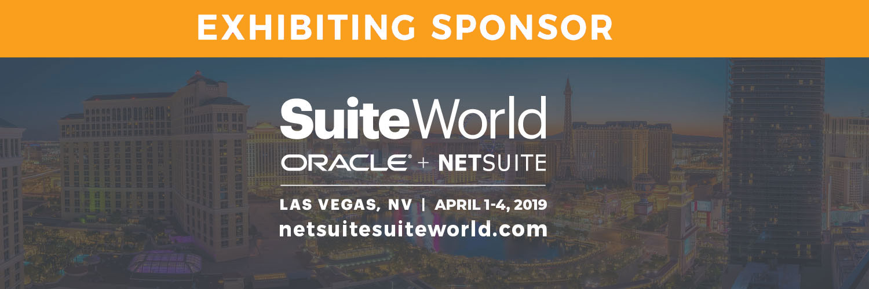 suiteworld-2019-announcement